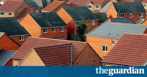 Plea for more social housing