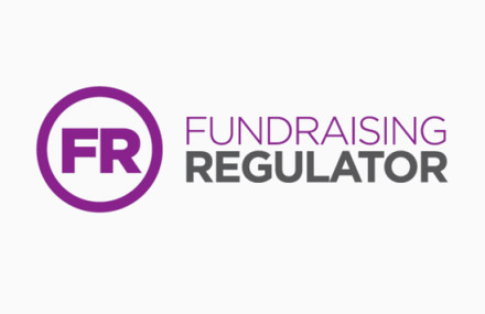 The Fundraising Regulator's levy - Small Charities Coalition response