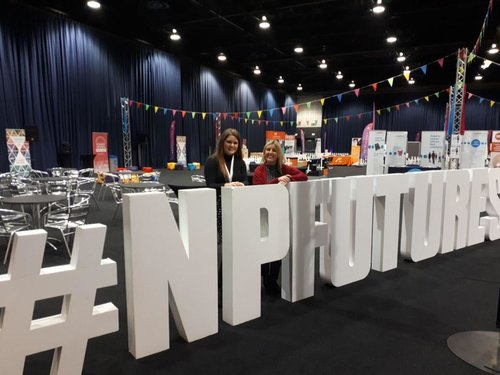 Insights from the Northern Power Futures Festival