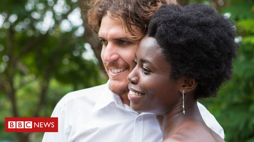 Civil Partnerships for opposite sex couples to be introduced - will it really make a difference?