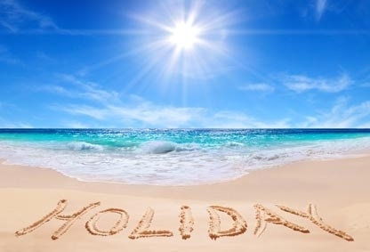 An Alternative Approach to Annual Leave