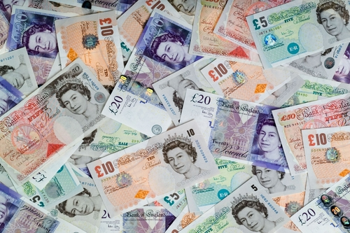 80% of Employment Tribunal refunds unpaid