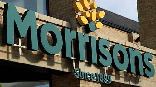 Morrisons data breach sounds warning on vicarious liability for companies