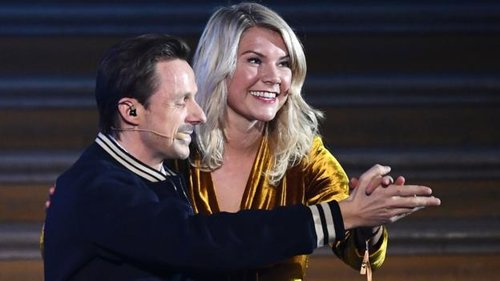 Ada Hegerberg's Ballon d'Or triumph; kicked back by sexism