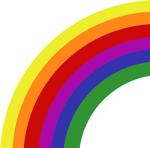 The Government Equalities Office, Produce an LGBT Action Plan