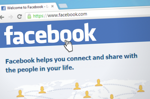 Facebook accounts attacked: What are the key questions?