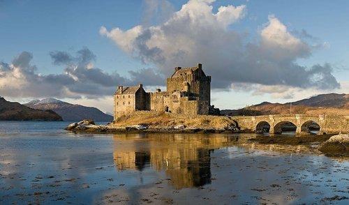 Celebrating Scotland's Finest
