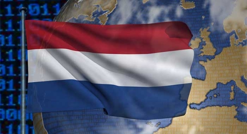 Netherlands nearly up to speed with cyber-security planning