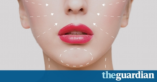 Hackers publish private photos from cosmetic surgery clinic