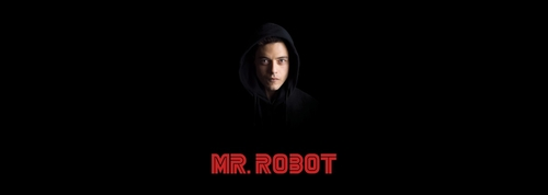 Firefox force-installed Mr Robot Promo Add-on