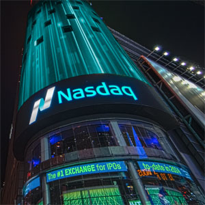 Nasdaq and Citi announce live solution with Chain - Blockchain technology