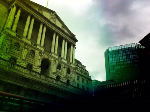 Financial Conduct Authority sandbox includes DLT and AI technologies