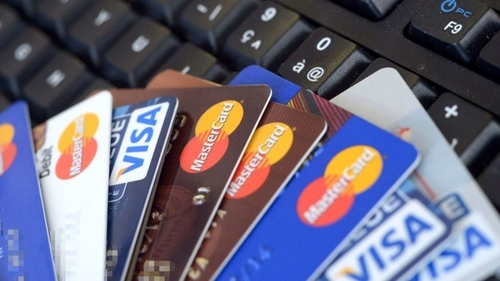 Credit Card Charges to be Scrapped - Retailer Opportunity?