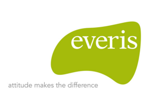 everis posts 26% revenue increase to break 1bn Euro threshold