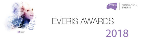The everis awards. And the winner is…