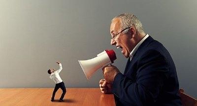 BA Crisis Comms: Don't Shoot The Messenger