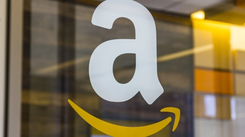 What can B2B Tech Businesses Learn About Trust From Amazon & Stripe?