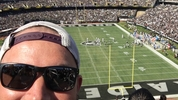 Three things my NFL experience taught me
