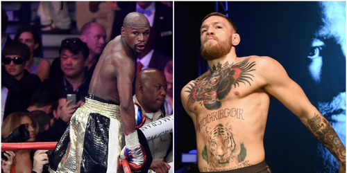 Is Conor McGregor the social media master the mainstream media makes out?