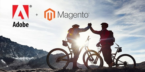 What Adobe's acquisition of Magento means for digital commerce