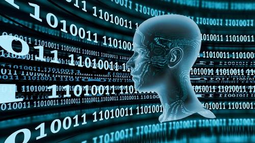 L'importance des données (et des humains) pour le machine learning