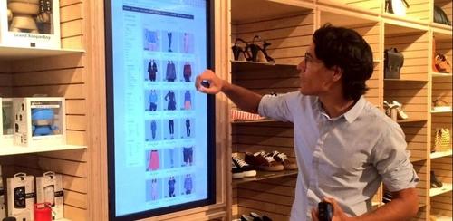 Retail : il va falloir apprendre à mieux écouter le consommateur citoyen