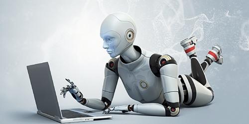 Quand l'intelligence artificielle lorgne sur le poste des marketers