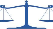 Justice et hébergement