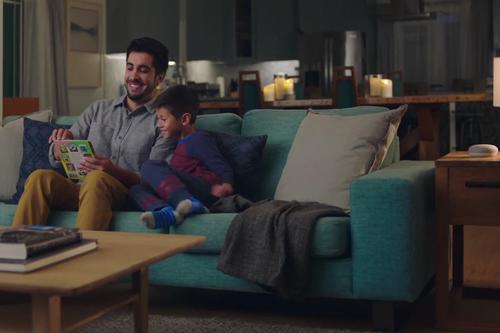 Reconnaissance vocale : ce que le partenariat de Google avec Disney signifie pour les marques intéressées par cette technologie
