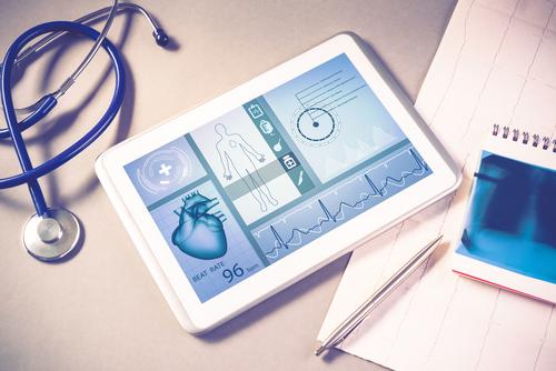 Así cambiará la Digital Health nuestras vidas