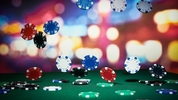 Applying Poker Theory to Business