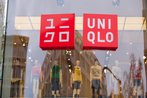 The ultimate retailer quandary: Will it vend?