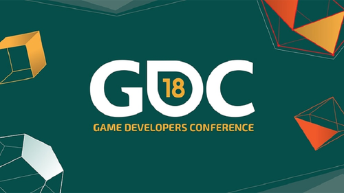 4 Key Highlights from GDC 2018