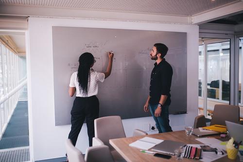 ¿Qué medir y qué no en comunicación?
