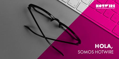 Hotwire patrocina la 'Guía Definitiva de la Medición en Comunicación'