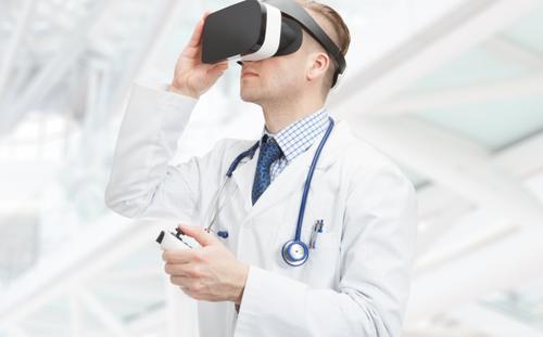 Las noticias sobre Digital Health: drones con medicamentos, Huawei entra en el cuidado de crónicos y la receta electrónica en urgencias