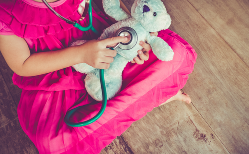 La inversión de las tecnológicas en proyectos de salud se ha multiplicado por 9 desde 2012