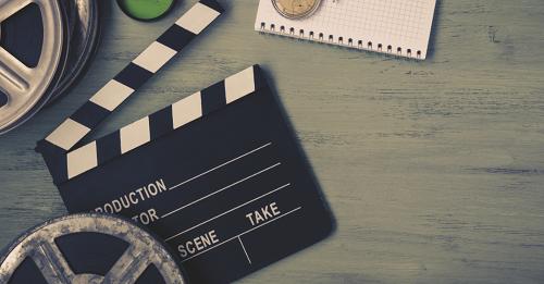 El vídeo como elemento diferencial en la ejecución de tus estrategias de comunicación