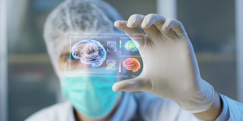 Las noticias sobre Digital Health: Nuevas apps, el uso de Facebook Live por las farmas y el blockchain aplicado a la salud