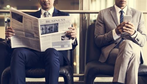 7 consejos para luchar contra las fake news