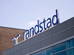 Un fallo de seguridad en Internet, una crisis de comunicación para Randstad