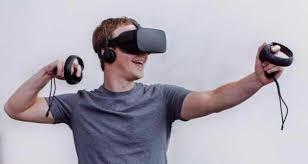 La realidad aumentada, las marcas ya se preparan para la próxima revolución