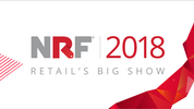 NRF: Where To Go and What to Do