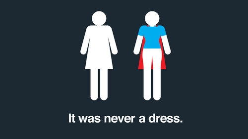 Putting the F in FinTech for #IWD2018