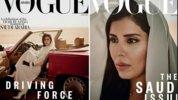La presse n'est pas morte, vive Vogue, GQ, Glamour & Co !