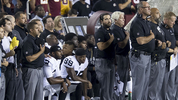 The Narrative That Could Have Been: Kneeling for the National Anthem is Patriotic