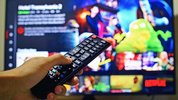Will Netflix once again revolutionise the media industry?