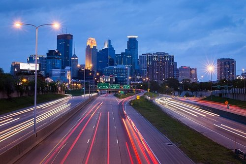 Twin Cities Startup Week Reminds us that Innovation is Not Just Reserved for Tech