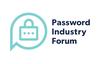 Password Industry Forum