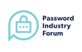 Password Industry Forum